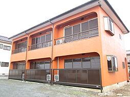 毛呂駅 2.0万円