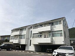 美術館図書館前駅 2.8万円