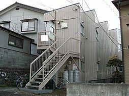 北仙台駅 1.8万円