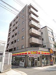 パフューム・ド・プルニア[6階]の外観