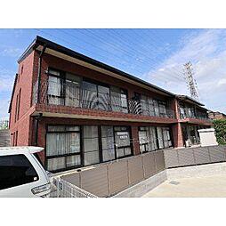 近鉄京都線 高の原駅 徒歩11分の賃貸マンション