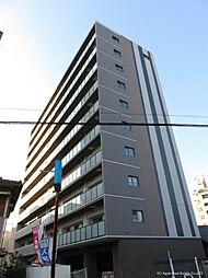 リオ ラクーコ[5階]の外観