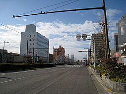 堺市堺区少林寺町西1丁