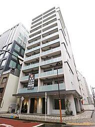 サイプレス日本橋本町[405号室]の外観