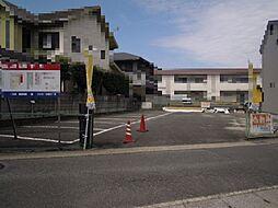 京都市山科区大塚野溝町