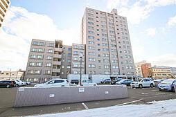 札幌市中央区南十五条西10丁目