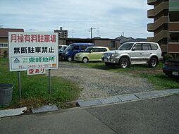 辻堂駅 0.7万円