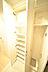 内装,1K,面積32m2,賃料10.3万円,Osaka Metro御堂筋線 江坂駅 徒歩5分,北大阪急行電鉄 江坂駅 徒歩5分,大阪府吹田市広芝町