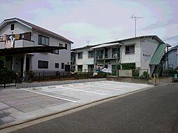 海の公園南口駅 1.5万円