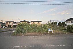 富合町杉島土地