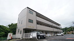 岩原バス停留所 4.5万円