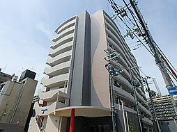 江坂駅 9.0万円