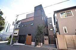 MOK.A-Osaki
