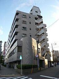 ACEビル(エイブル福岡管理部)