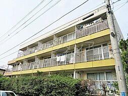 検見川駅 2.9万円