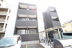 JR山陽本線 西広島駅 徒歩22分の賃貸マンション