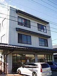 スポーツ公園駅 5.7万円