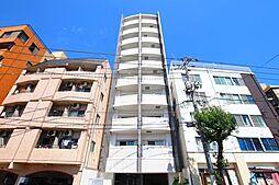 ライフメント堺町2
