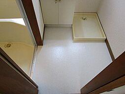 ルネス坂井[B1-2号室]の外観