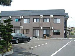 能代駅 4.0万円