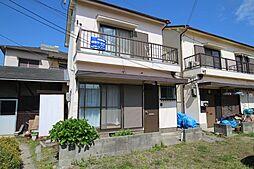 [一戸建] 兵庫県神戸市垂水区西舞子3丁目 の賃貸【/】の外観