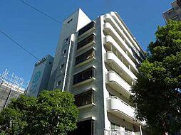 プリマベーラ[9階]の外観