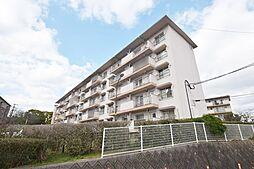 東郷駅 3.4万円