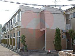 萩原天神駅 4.0万円