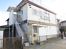 藤沢市下土棚