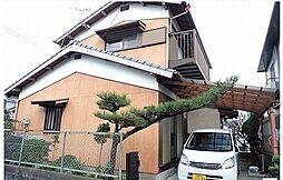 五郎丸駅 6.0万円