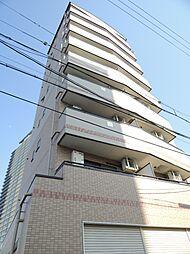コンティニュー千代崎[7階]の外観