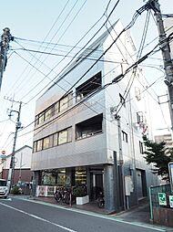 新千葉駅 6.0万円