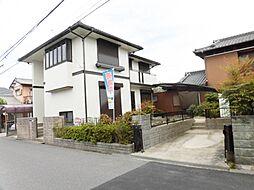 内部駅 1,998万円