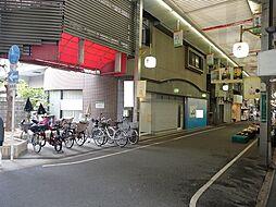 昭和町駅 0.1万円