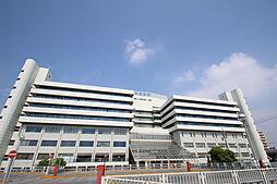 愛知県名古屋市南区呼続5丁目の賃貸マンションの外観