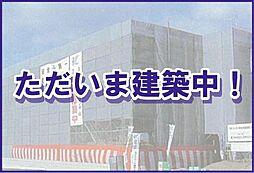(仮)神宮東2丁目マンション