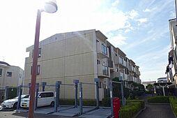 Maison KiRaRa(メゾンキララ)[306号室号室]の外観