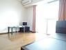 居間,1K,面積30m2,賃料4.8万円,JR常磐線 水戸駅 徒歩20分,,茨城県水戸市本町2丁目1番地