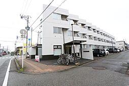 メゾンクレール秋田
