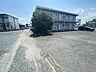 周辺,2DK,面積40.92m2,賃料5.3万円,JR常磐線 水戸駅 バス20分 徒歩2分,,茨城県水戸市米沢町405番地