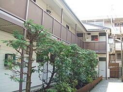 武蔵小山駅 5.9万円