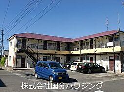 隼人駅 1.6万円