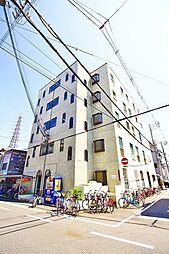 我孫子前駅 2.8万円