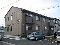 盛岡駅 6.1万円