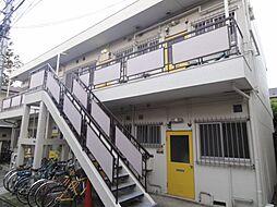 大岡山駅 2.0万円