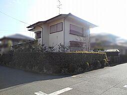京都市西京区大原野上里男鹿町