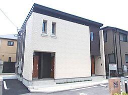 慈眼寺駅 4.6万円
