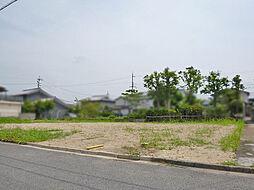 生駒郡三郷町勢野東5丁目