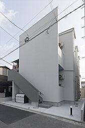 寺地町駅 4.4万円