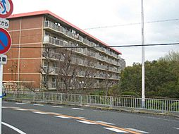堺市南区若松台1丁